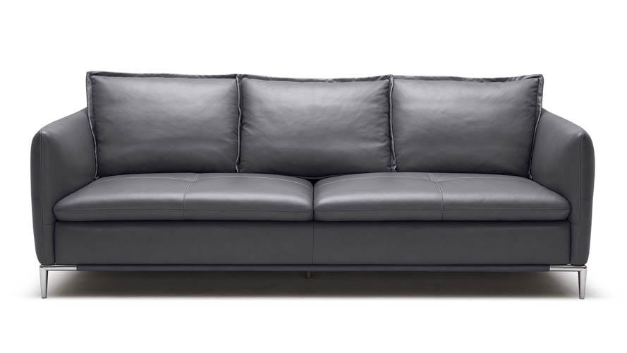 Modern Living Room Furniture & Contemporary Living Room Furniture