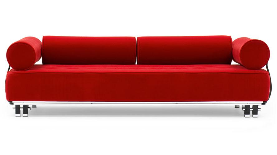 Delicieux Zuri Furniture