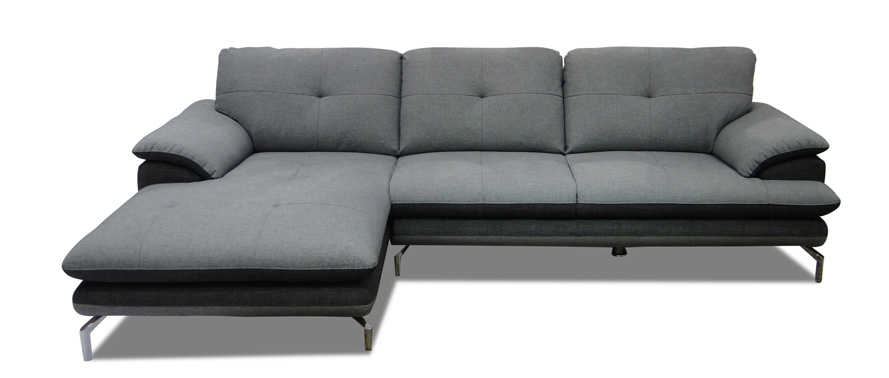 Zuri Furniture Part 79