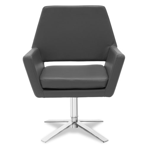 Modern Accent Chairs Amp Lounge Chairs Contemporary Living