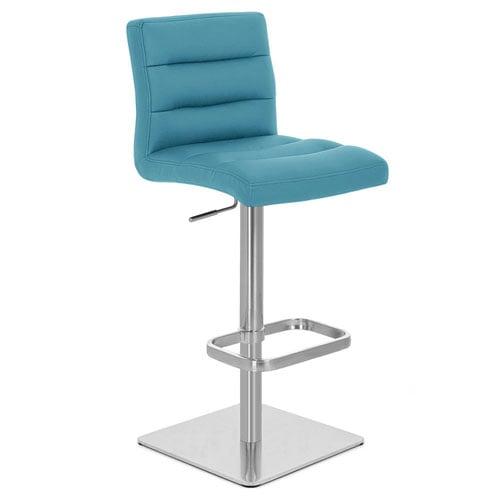 Modern Bar Stools Amp Contemporary Bar Furniture Modern