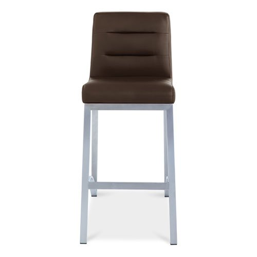 Modern Bar Stools Amp Contemporary Bar Furniture Modern