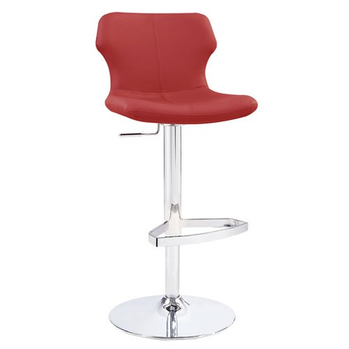 Ellery Bar Stool Zuri Furniture