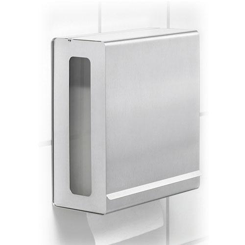 Blomus Nexio Paper Towel Dispenser Zuri Furniture