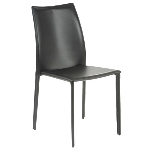 Modern Dining Room Chairs Contemporary Dining Room