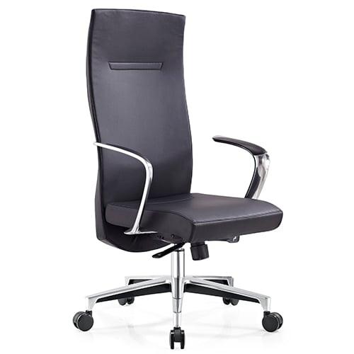 Modern Office Task Chairs Modern Office Furniture Zuri