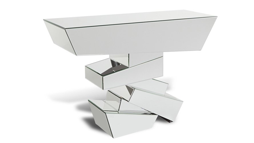 mirror tables furniture. mirror tables furniture e