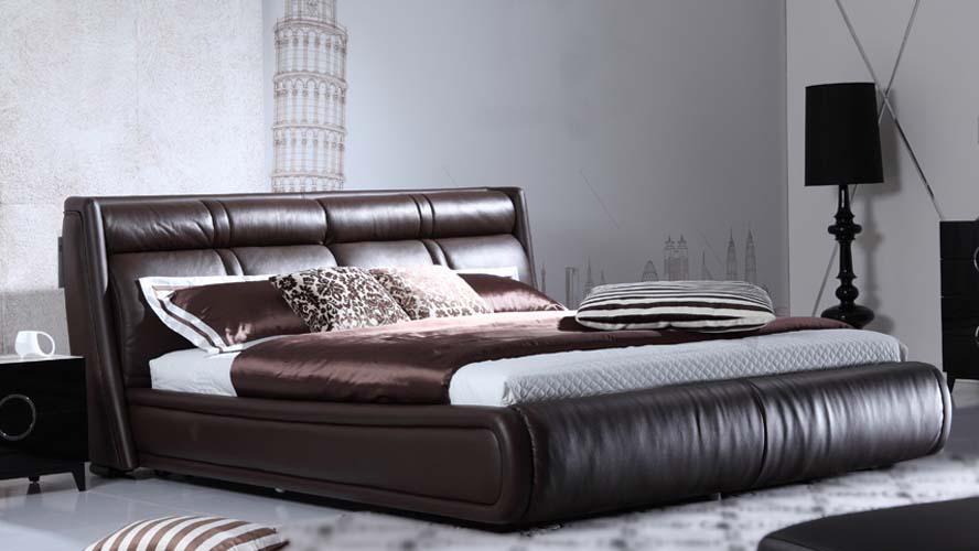 Ordinaire Zuri Furniture