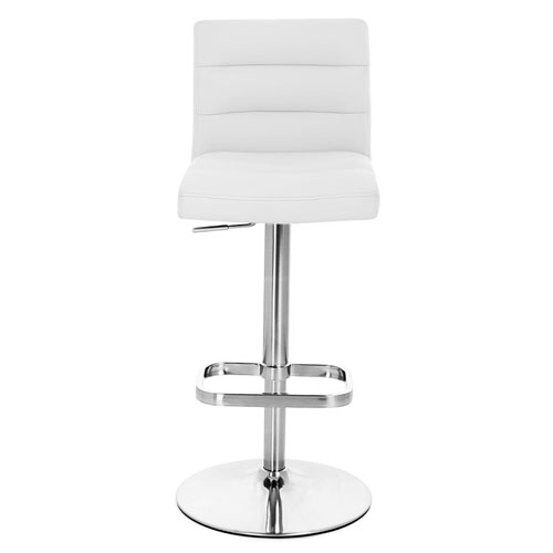 Zuri Lush Bar Stool