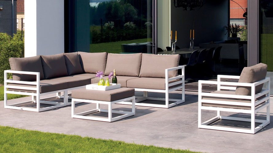 Outdoor Dining Furniture Black Friday