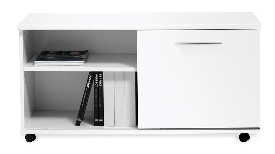 white lacquer file cabinet white lacquer delano side file cabinet zuri furniture 29082