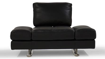 modern office lounge furniture. bentley lounge chair modern office furniture