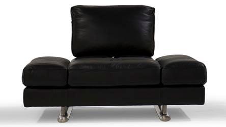 modern office lounge furniture. bentley lounge chair modern office furniture