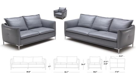 Pleasant Bristol Sofa Set With Armchair Short Links Chair Design For Home Short Linksinfo