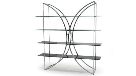 Modern Furniture Helf modern bookcases, modern tv stands & media shelves : contemporary