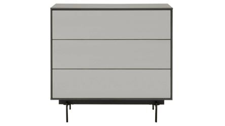 Buffets Amp Dining Room Storage Modern Dining Room