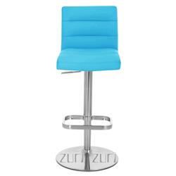 Lush Bar Stool Product Id Sy 113 225 203 Free Shipping