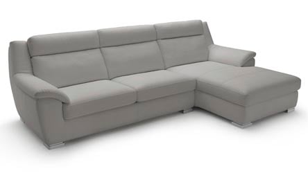 Manor Sleeper Sectional