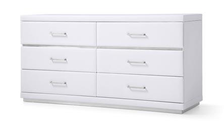 modern dressers chests bedroom storage modern bedroom furniture