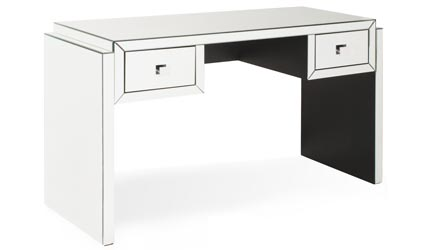 Modern Console Tables Modern Accent Tables Zuri Furniture