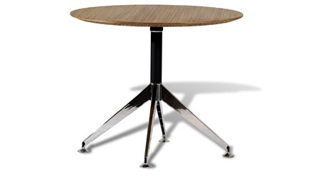 Modern Conference Tables Modern Office Furniture Zuri