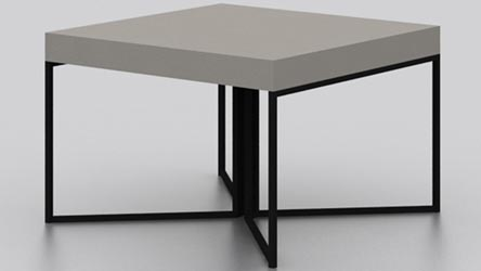 Modern Coffee Tables Modern Accent Tables Zuri Furniture