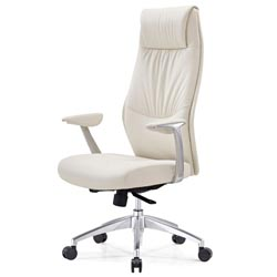 Modern Office Task Chairs Modern Office Furniture Zuri
