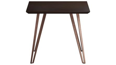 Modern Side Tables Amp End Tables Modern Amp Contemporary
