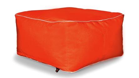 Modern Outdoor Furniture Chairs Amp Outdoor Sets Zuri