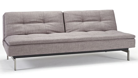 Fabric Sofas Amp Upholstered Sofas Loveseats Amp Ottomans