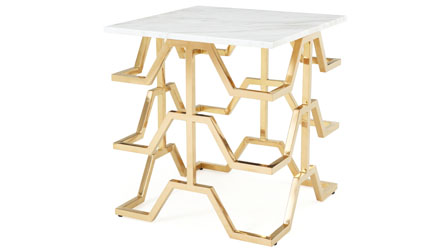 Modern Night Stands Amp Bedside Tables Modern