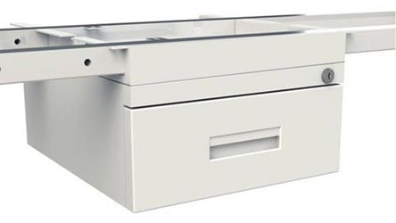 Modern Office Filing Cabinets Bookcases Amp Office Shelving