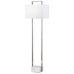 Modern Lighting And Contemporary Light Fixtures Modern