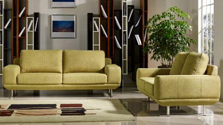 Modern Sofas Amp Contemporary Sofas Modern Living Room