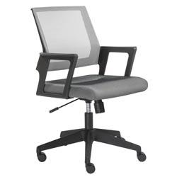modern office task chairs : modern office furniture | zuri furniture