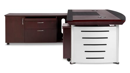 File Cabi s Staples Minimalist also File Cabi s Bed Bath And Beyond Minimalist as well Reagan Desk in addition Vertisse Credenza Lclcd3023wl together with 192118886705. on office designs black 2 drawer mobile file cabinet