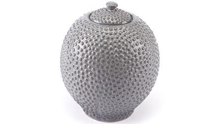 Modern Home D 233 Cor Garden Stools Decorative Bowls Amp Vases