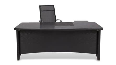 Modern Desks Modern Office Furniture Zuri Furniture