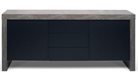 Modern Bookcases Modern Tv Stands Amp Media Shelves