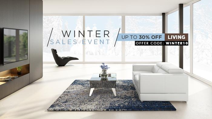 Atlanta contemporary furniture stores new house designs for Contemporary living room furniture atlanta