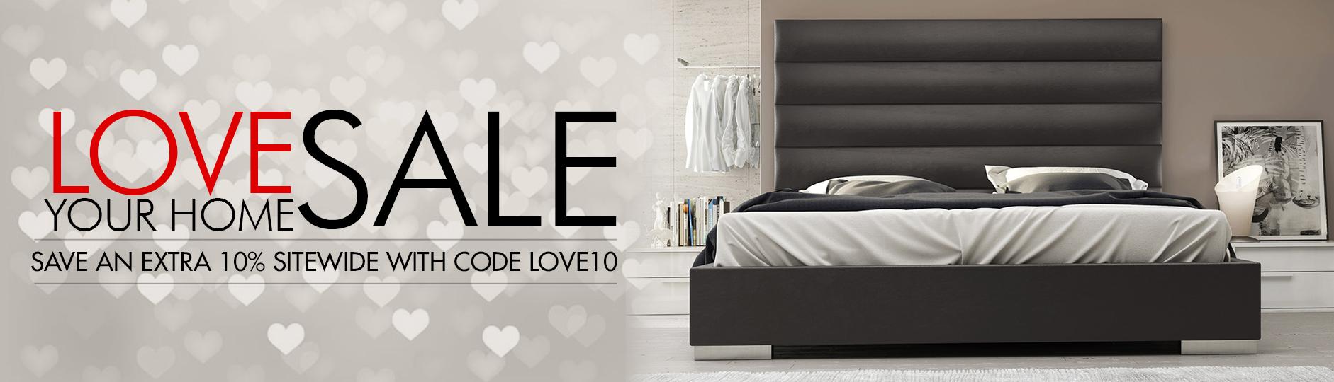 Bedroom Furniture Modern Design full size of bedroomwooden bed elegant modern bedroom designs rug elegant modern bedroom interior 2018 Sale Slider Button