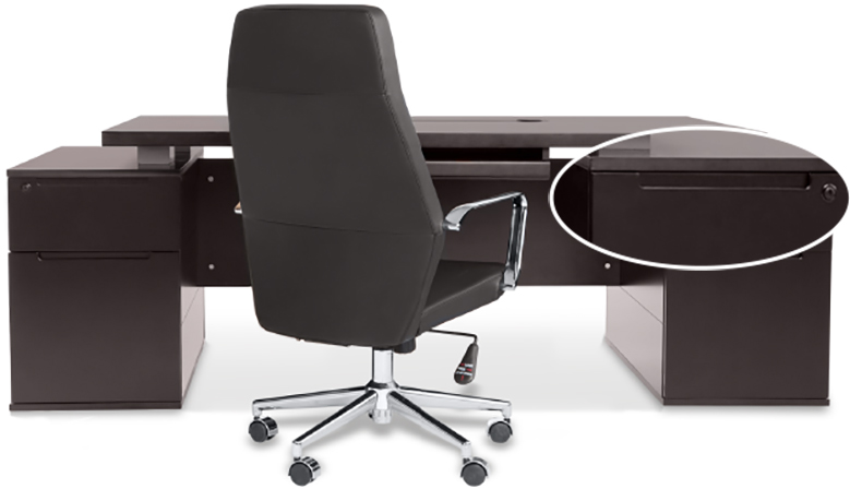 Zuri Furniture Contemporary, Zuri Contemporary Furniture