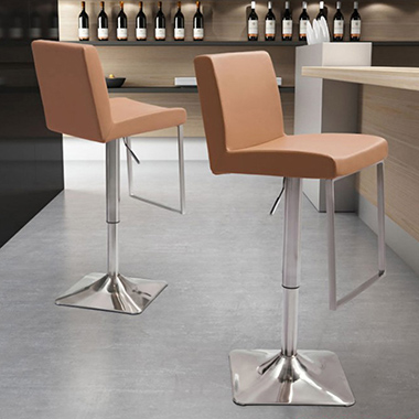 Unique Bar Stools