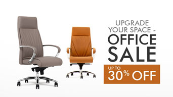Office Sale